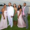 Shayla Warren Wedding010576