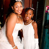 Shayla Warren Wedding010178