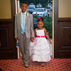 Shayla Warren Wedding010664