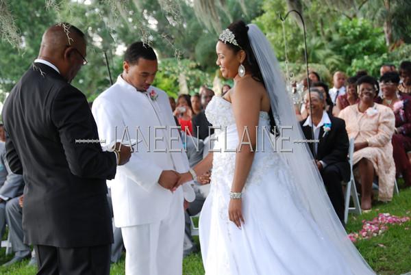 Shayla Warren Wedding010461