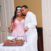 Shayla Warren Wedding010829