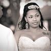 Shayla Warren Wedding010448