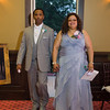 Shayla Warren Wedding010647