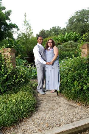 Shayla Warren Wedding010275