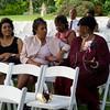 Shayla Warren Wedding010287