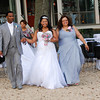 Shayla Warren Wedding010389