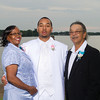 Shayla Warren Wedding010583