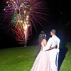 Shayla Warren Wedding010885