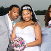 Shayla Warren Wedding010592