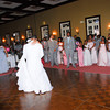 Shayla Warren Wedding010693