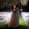 Shayla Warren Wedding010876