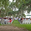 Shayla Warren Wedding010426