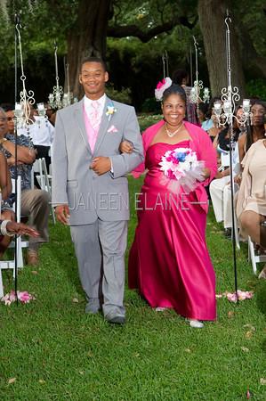 Shayla Warren Wedding010358