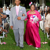 Shayla Warren Wedding010358