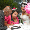 Shayla Warren Wedding010640