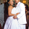 Shayla Warren Wedding010683