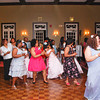 Shayla Warren Wedding010851