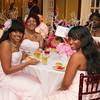 Shayla Warren Wedding010751