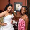 Shayla Warren Wedding010138
