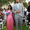 Shayla Warren Wedding010540