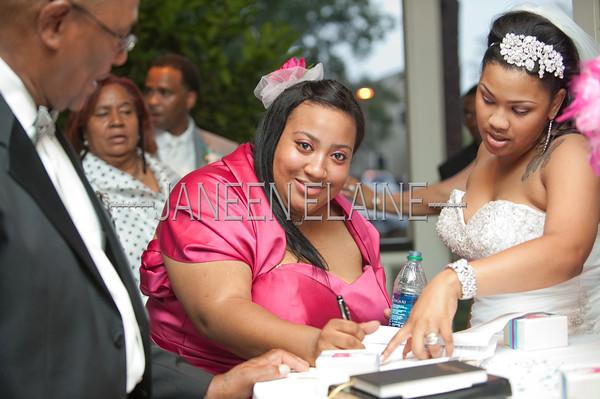 Shayla Warren Wedding010639