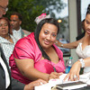 Shayla Warren Wedding010639