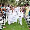 Shayla Warren Wedding010522