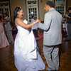 Shayla Warren Wedding010695