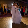Shayla Warren Wedding010675