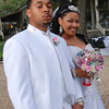 Shayla Warren Wedding010400