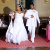 Shayla Warren Wedding010666