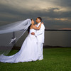 Shayla Warren Wedding010626