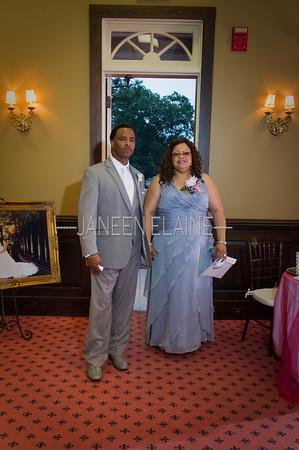Shayla Warren Wedding010648