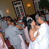 Shayla Warren Wedding010702