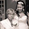 Shayla Warren Wedding010748