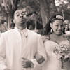 Shayla Warren Wedding010405