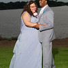 Shayla Warren Wedding010607