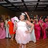 Shayla Warren Wedding010968