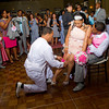 Shayla Warren Wedding010949