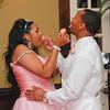 Shayla Warren Wedding010814