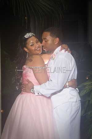 Shayla Warren Wedding010871