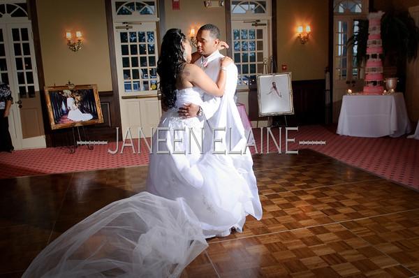 Shayla Warren Wedding010668