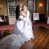 Shayla Warren Wedding010668