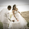 Shayla Warren Wedding010507