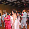 Shayla Warren Wedding010846