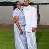 Shayla Warren Wedding010588