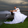Shayla Warren Wedding010629