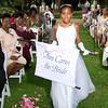 Shayla Warren Wedding010373