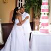 Shayla Warren Wedding010735