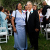 Shayla Warren Wedding010558